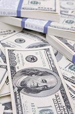 judge awards money in bed bug lawsuit